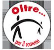 Oltre per il comune Logo